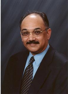 Ahsan Rahman