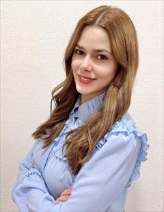 Lisandra  Valdes