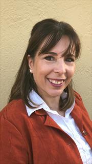 Adriana Sciara