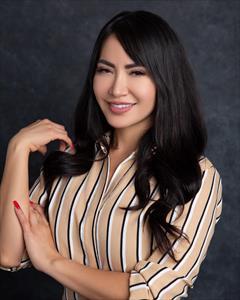 Luz Hernandez
