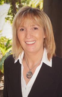 Sophie  Risner