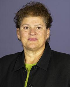 Julie M Mazzaferro