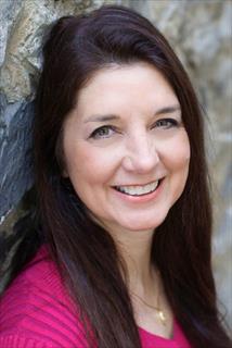 Kristi Wyles