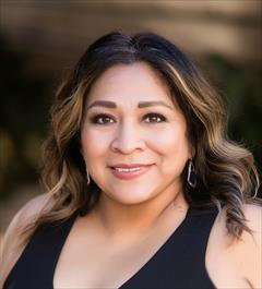Teresa Fuentes