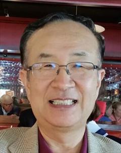 Kyung Yung  Shim