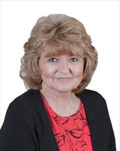 Susie Garris