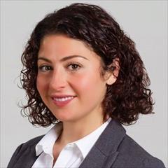 Sandra Madanat