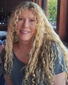 Kelly Pirtle