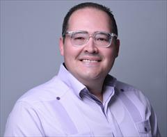 Ramon Monclus