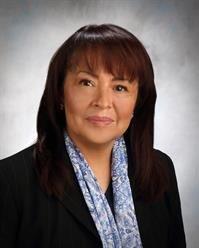 Guadalupe Maltman