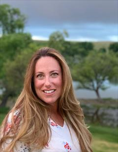 Jennifer Newmack