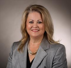 Annette Oden
