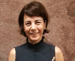 Gabriela Maglione