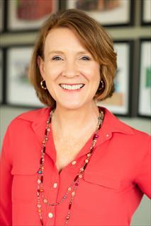 Renee Borden