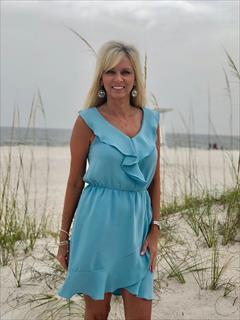 Jill Doggett
