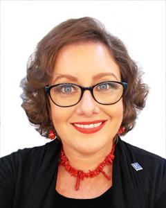 Vanessa Alonso