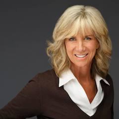 Lynda Blake Harris