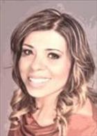 Christina Jimenez