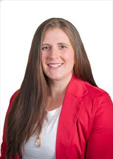 Katelyn Ihrig