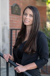 Kristin Wellman