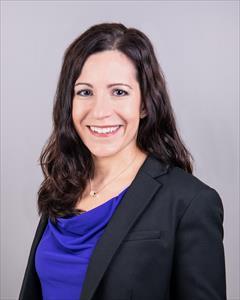 Melissa Bianco
