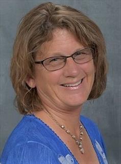 Nancy Altschuler
