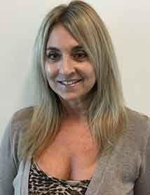 Michelle Cudia