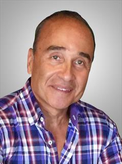 Oscar Ruiz Jr. P.A