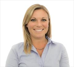 Karin Bergman-Acquarulo
