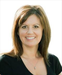 Jill Gardner