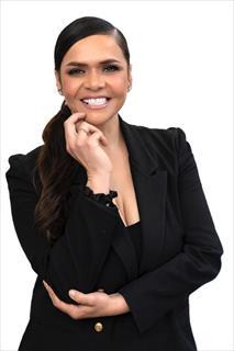 Tanya Rios