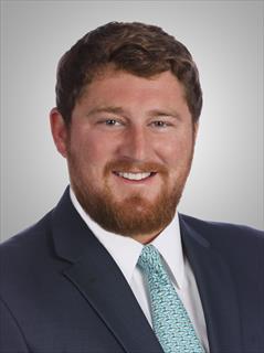 Ryan Allison