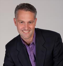 Bryan Lewis
