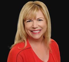 Julie Fielder