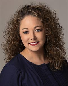 Megan Maze