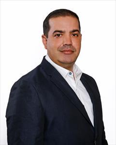 Orlando  Diaz