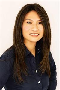 Annie Hui