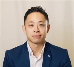 Steve Minh  Van
