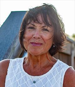 Brenda Feria