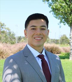 Christian  Naranjo