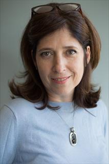 Geraldine Bien