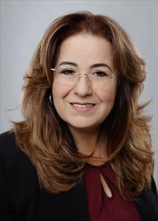 Eva Benedetto