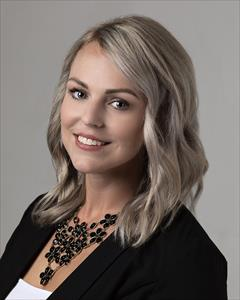 Erica Briley