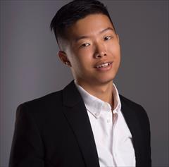 Michael Yue