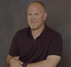Dennis Abramowicz