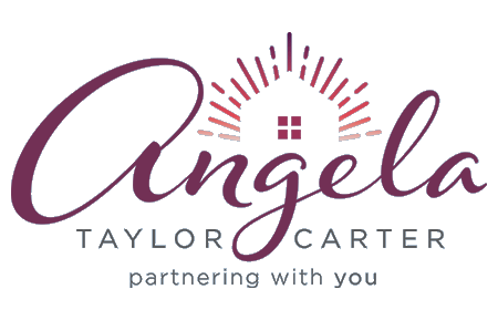 Meet Angela