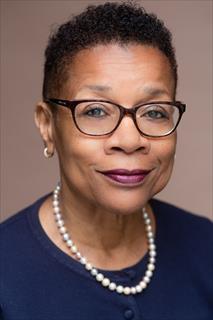 Lynn  Blair