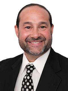 Michael Hallup