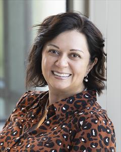 Sandra Malinovic
