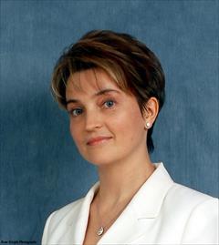 Olga Teets